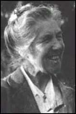 Marie Corbett